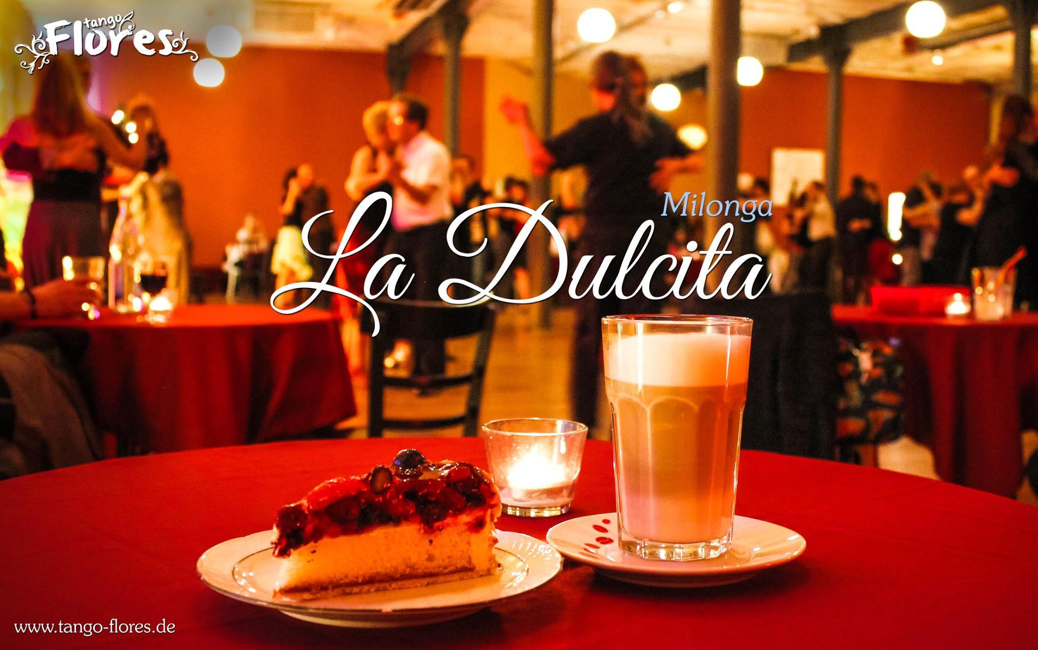 La Dulcita